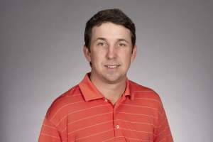 Georgia Tech #ProJackets Golf Report – Men's Golf — Georgia Tech Yellow Jackets