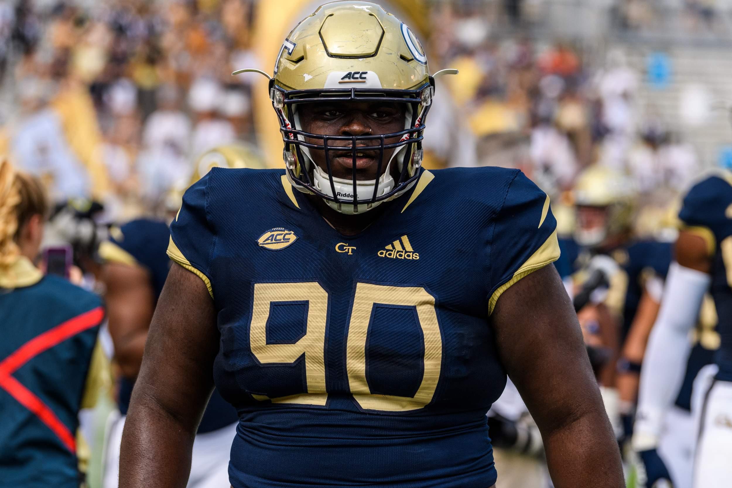 Everyday Champions: Big B Lives On