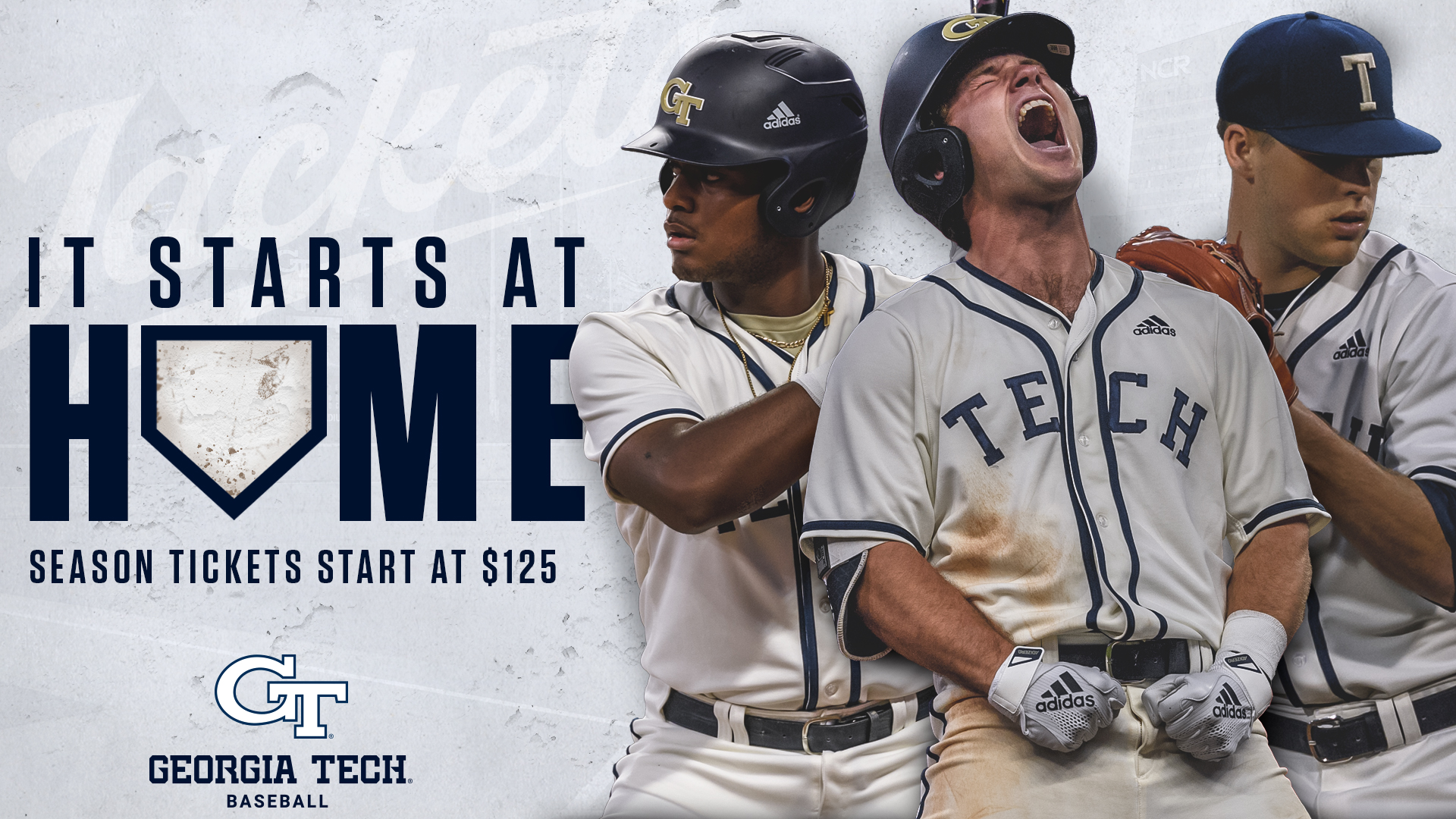 Georgia Tech Yellow Jackets Official Athletic Site Ticket Info Georgia Tech Yellow Jackets