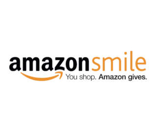 Activate Amazon Smile