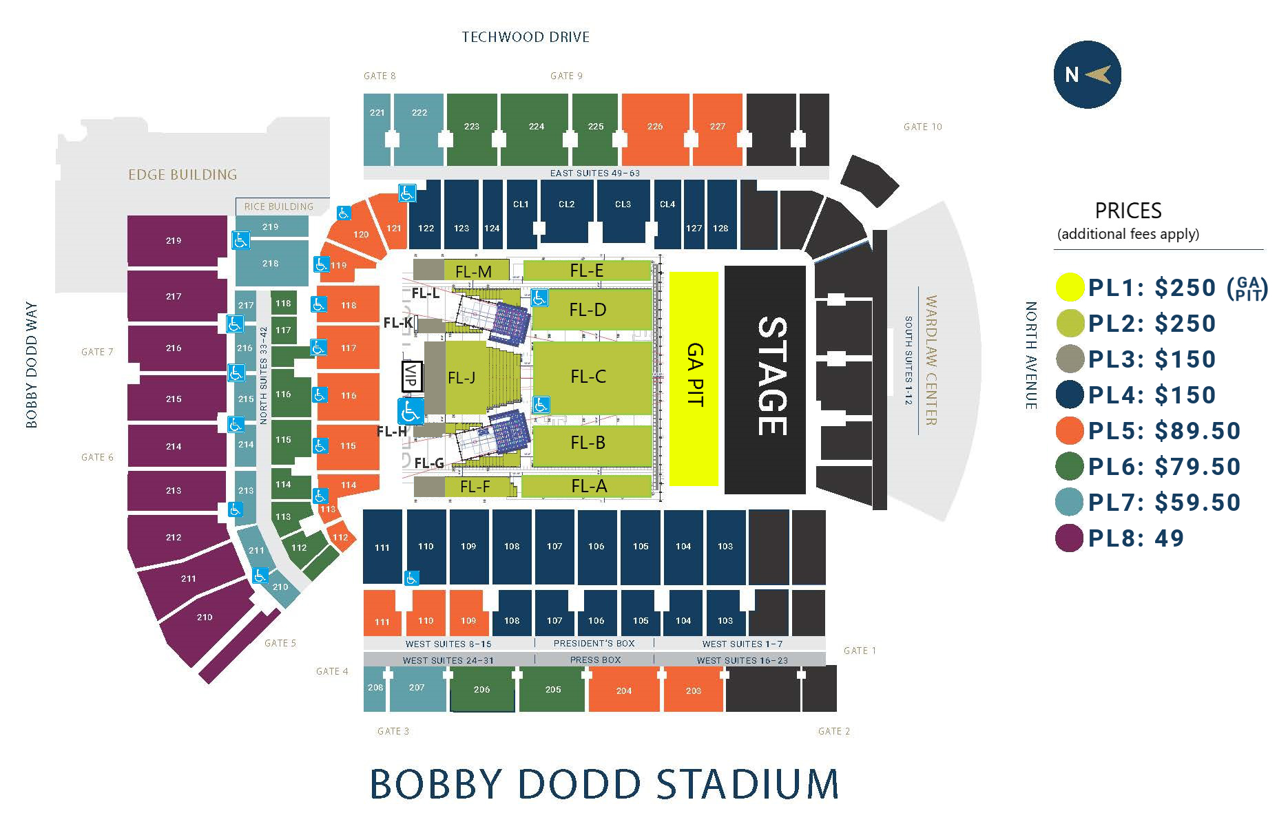 Bobby-Dodd-Stadium-Map-for-Web2.jpg?_ga=