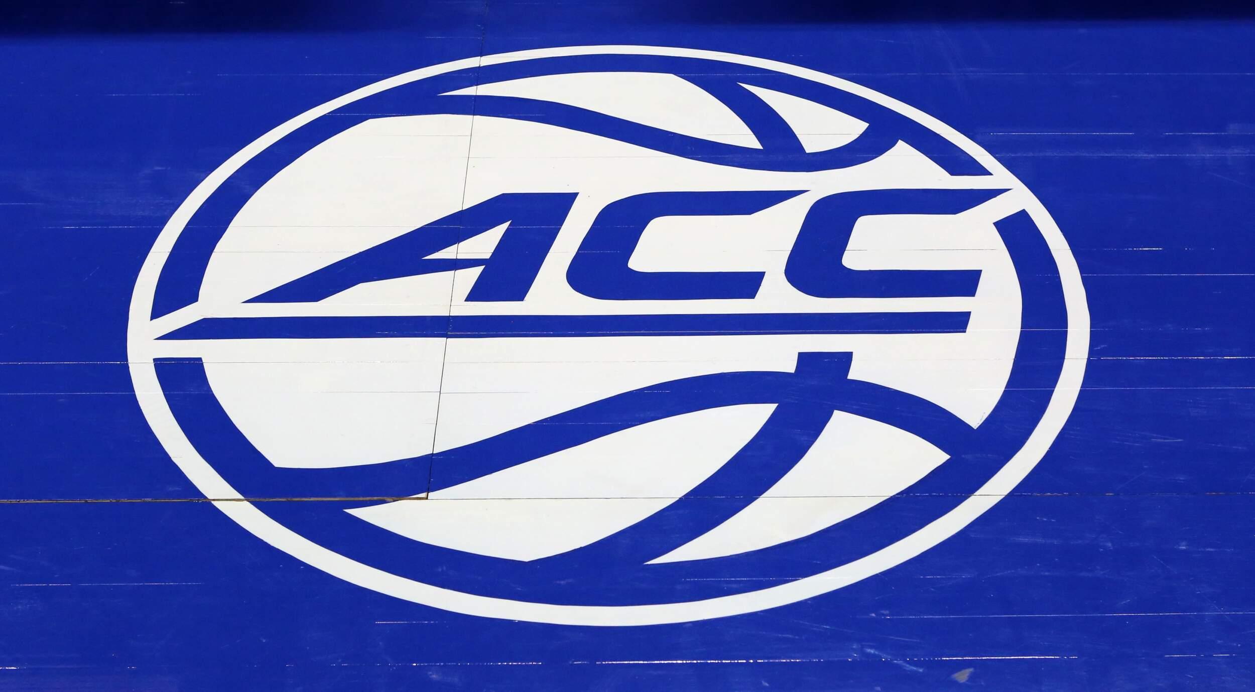 ACC Women's Basketball Tournament