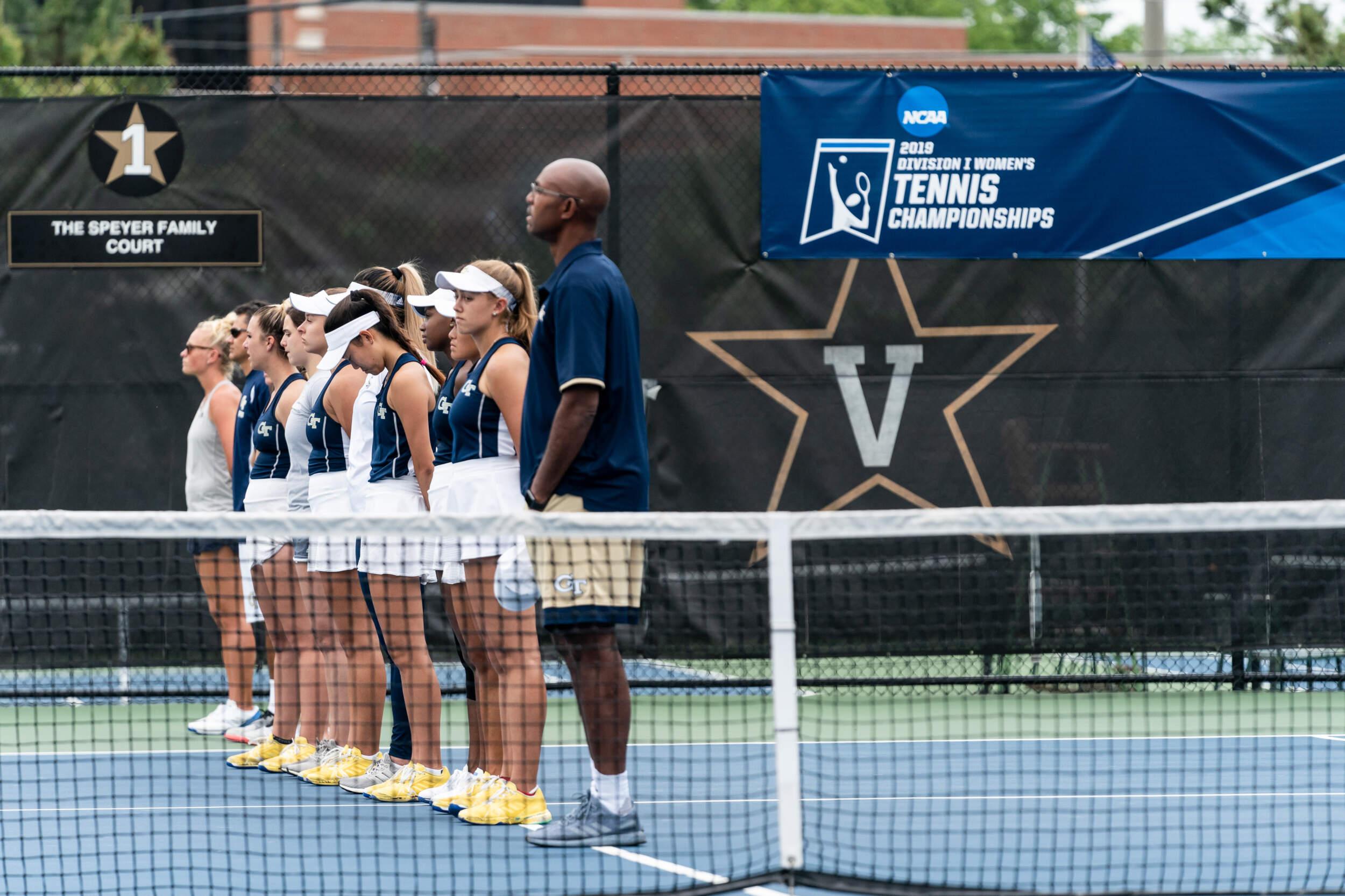 PHOTOS: NCAA Tournament vs. Ohio State Gallery