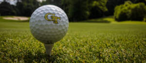 NCAA Division I Men's Golf Championship – Quarterfinals