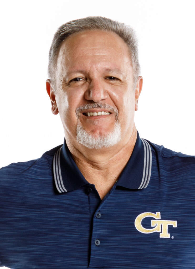 Claudio Pinheiro