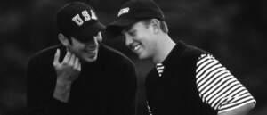 Georgia Tech Golf – 2017 U.S. Amateur Qualifiers