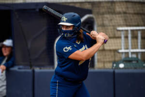 ACC Tournament Practice – 05/09/12 (Photos by Danny Karnik)