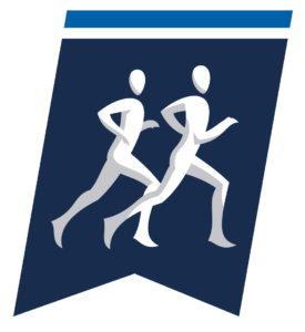 NCAA Division I National Championships