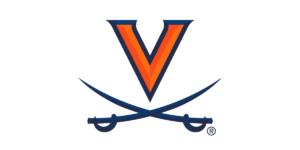 No. 3 Virginia